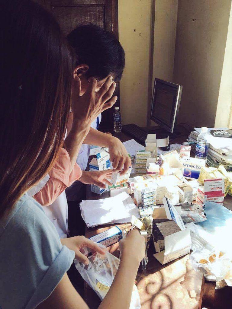 intense-drug-sorting