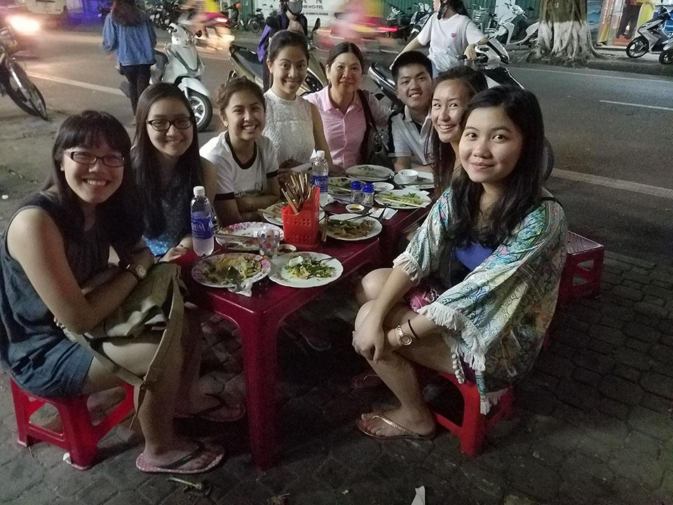 street-food-trip-1-2016
