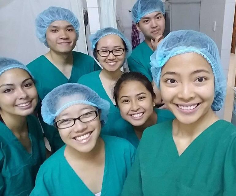 surgical-prep