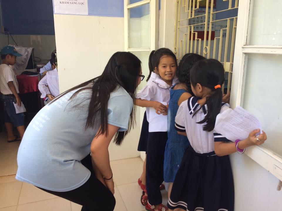 van-calming-third-graders